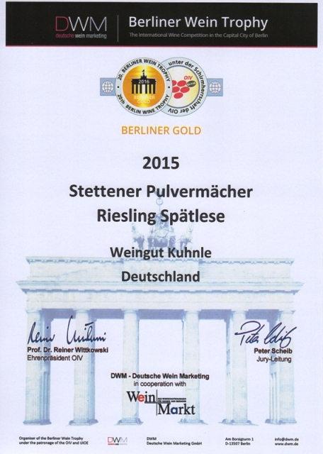 <?=Goldmedaille?>