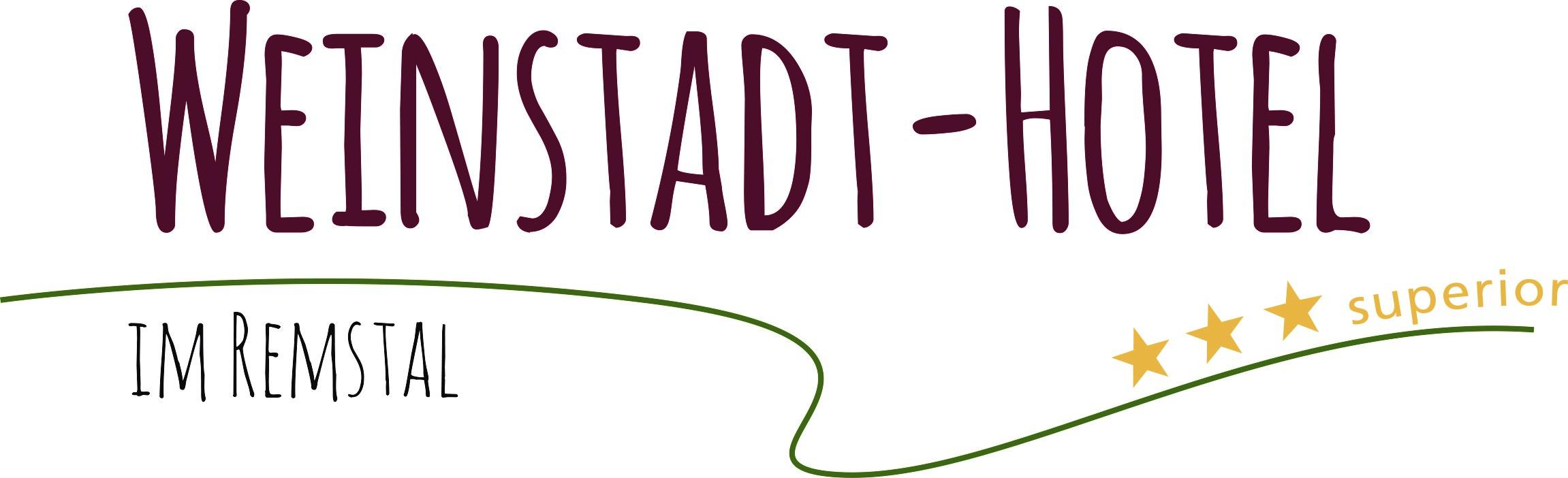 <?=Weinstadt Hotel?>