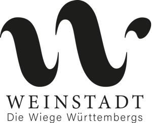 <?=Stadt Weinstadt?>