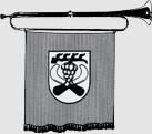 <?=Musikverein Strümpfelbach?>