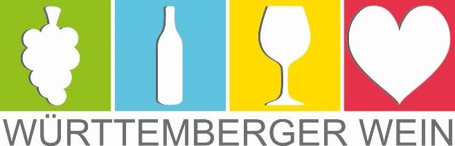 <?=Württemberger Wein?>