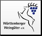 <?=Württemberger Weingüter?>
